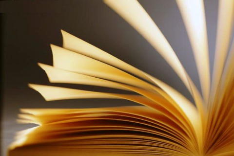 livro-3