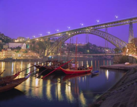 Ponte_Luis_Porto[1]